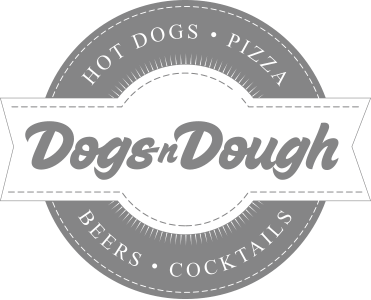 Dogs & Dough