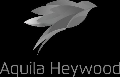 Aquila Heywood