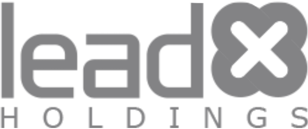 LeadX Holdings