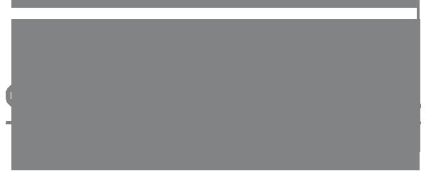 McCann Medical