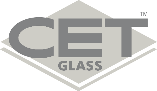 CET Glass